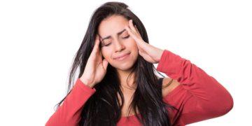 Des mécanismes sous-jacents de la migraine