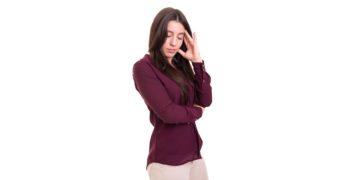 La migraine : définition, symptômes, traitement
