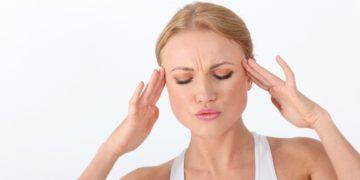 La céphalée : définition, symptômes, traitement