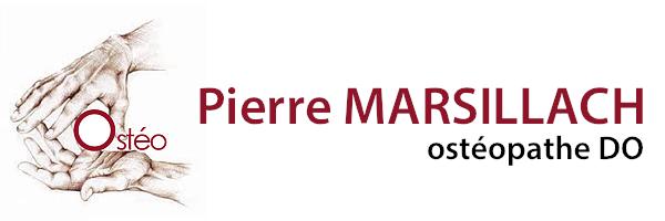 Pierre MARSILLACH