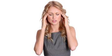 Migraine et santé